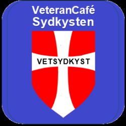 VeteranCafeSydkysten